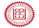 Engineers Registration Board