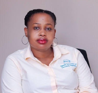 Florence G. Mambea