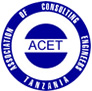 Association of Consulting Engineers Tanzania