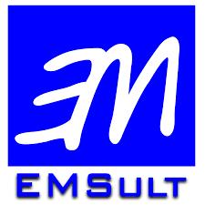Emsult Engineers Ltd