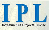 INFRASTRUCTURE PROJECTS LIMITED