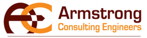 Armstrong Consulting Engineers Ltd