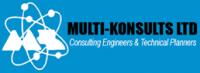multikonsults.com