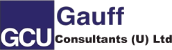 GAUFF CONSULTANTS (U) LTD