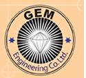 GEM ENGINEERING CO. LTD