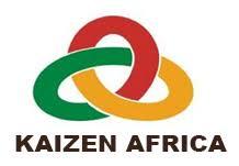 KAIZEN AFRICA LIMITED