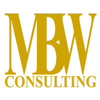 MBW CONSULTING LIMITED