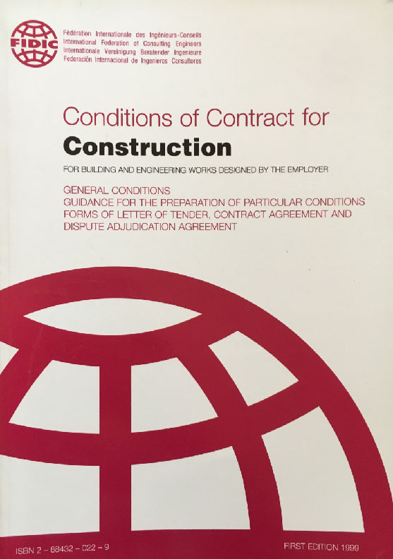 Conditions of Contract for Construction 1999 (003).pd_-01