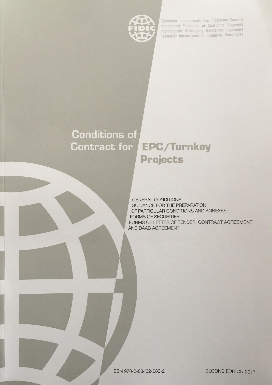 EPC Turnkey