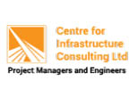 Centre for Infrastructure Consulting Ltd