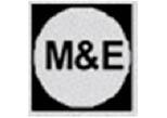 M & E ASSOCIATES LTD