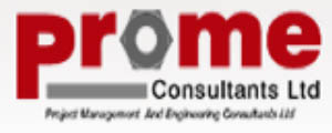 PROME CONSULTANTS LIMITED