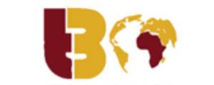 TB3 GLOBAL LTD