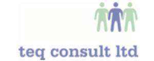 TEQ CONSULTS LIMITED