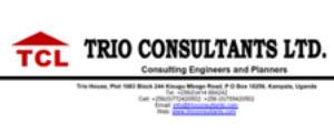 TRIO CONSULTANTS LIMITED