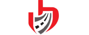 UB CONSULTING ENGINEERS